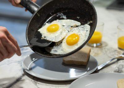 Chambres d'hôtes et petit-déjeuner à Aigues-Mortes